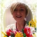 Sharon Allbutt