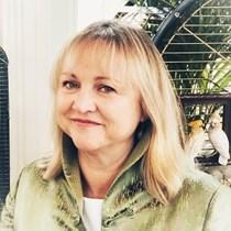 Wendy Baird