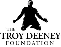 The Troy Deeney Foundation
