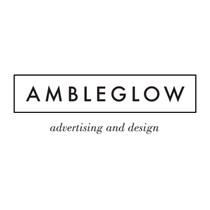 Ambleglow