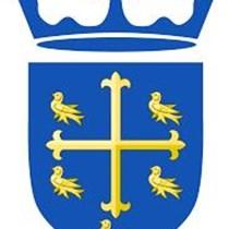 St. Edward's Catholic Primary