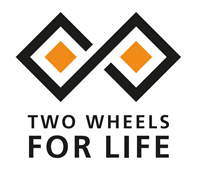 Two Wheels for Life Limited