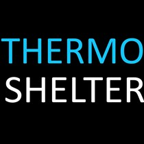 Thermo Shelter