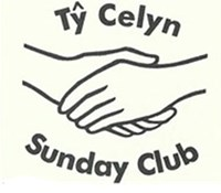 Ty Celyn Sunday Club