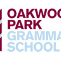 Oakwood Park Grammar School