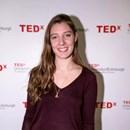 Sarah Mae Smit