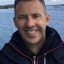 Duncan Nicholson
