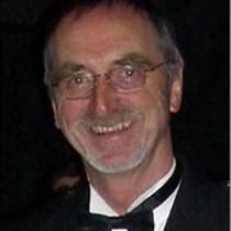 Ian Sutherland