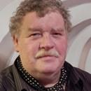 Owen Mcfarlane