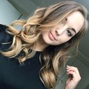 Laura Elizabeth