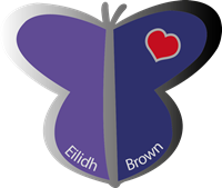 Eilidh Brown Memorial Fund