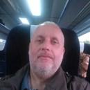 John Tetins