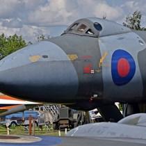 East Midlands Aeropark