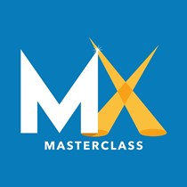 MX Masterclass Ltd.