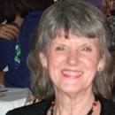 Prudence  Blake