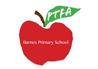 Barnes Primary School PTFA
