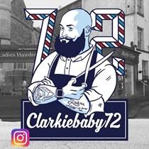 Clark Stupple