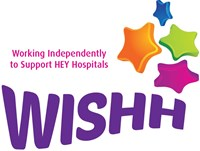 WISHH (Working Independently to Support HEY Hospitals)