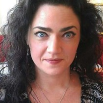 Kat Healy