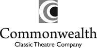 Commonwealth Classic Theatre Company