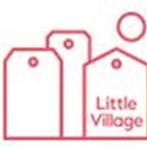 Little Village Camden