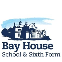 Bay house Students