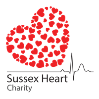 The Sussex Heart Charity