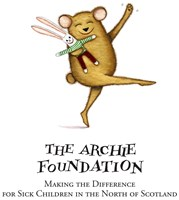 Image result for the archie foundation