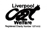 Liverpool Cat Welfare