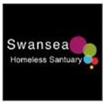 SWANSEA HOMELESS SANCTUARY