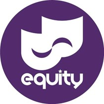 Equity Benevolent Fund