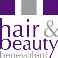 Hair and Beauty Benevolent