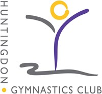 Huntingdon Gymnastics Club