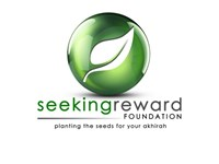 Seeking Reward Foundation (SRF)