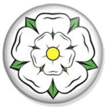 Robert Smith of Cornish Insurance