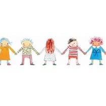 Friends of Halfmoon Montessori Nursery