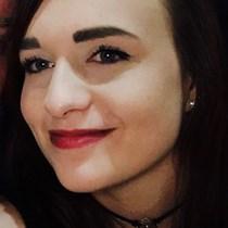 Danielle Keeble