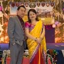 Ratna  Gurung