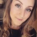 Megan O'Hare