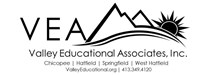 Valley Educational Associates Inc