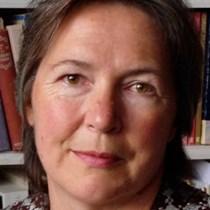 Isobel Platings