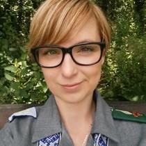 Marta Szczesna