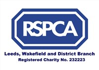 RSPCA Leeds Wakefield & District