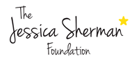 The Jessica Sherman Foundation