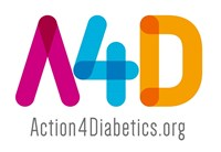 Action For Diabetics (A4D)