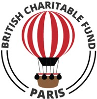 The British Charitable Fund, Paris