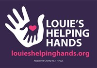 Louie's Helping Hands