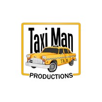 Taxi Man Productions