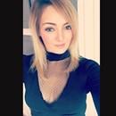 Katie Day