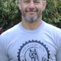 Michael Pring